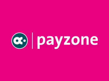 Payzone