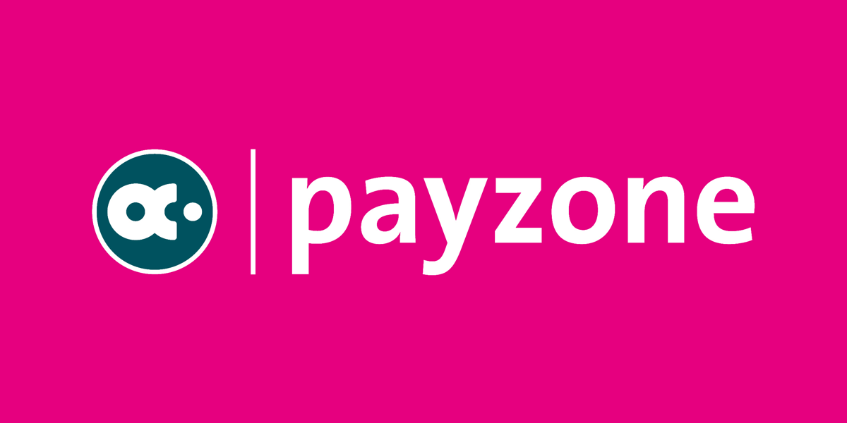 Payzone-1200x600.png