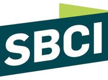 Strategic Banking Corporation of Ireland (SBCI)