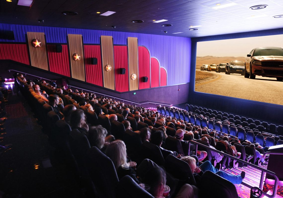 biz-expo-cinema.jpg