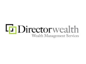 Directorwealth