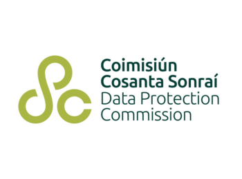 Data Protection Commission