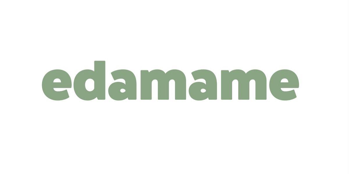 edamame-logo-1200x600.jpg