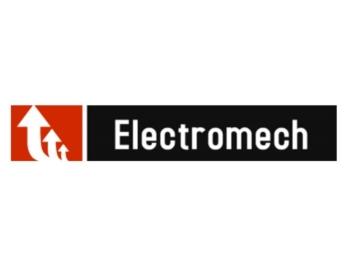 Electromech Corporation