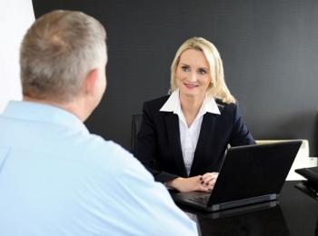 ElevateEdge Executive Coaching