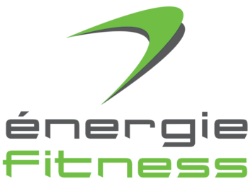 Fitness Club Franchising