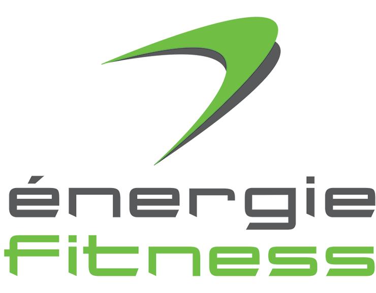 Fitness Club Franchising