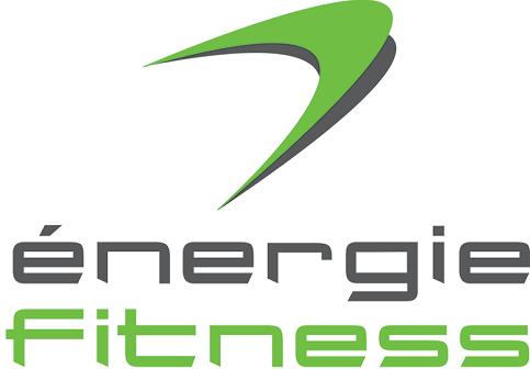 https://www.bizexpo.ie/wp-content/uploads/2019/05/energiefitnesslogo-483.png