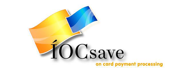 IOC Save