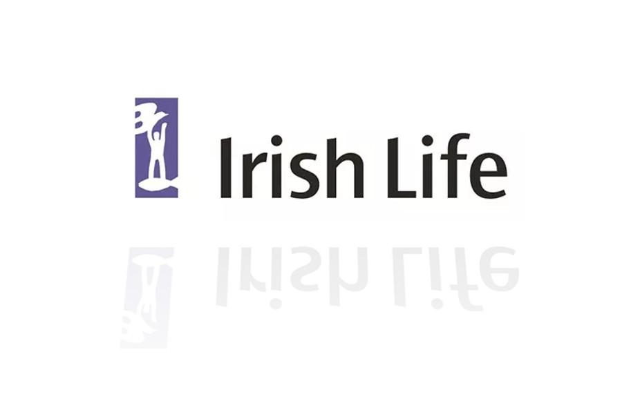 irish_life