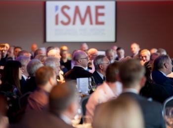 Irish SME Association (ISME)