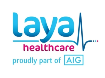 Laya Healthcare