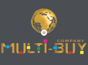 Multibuy