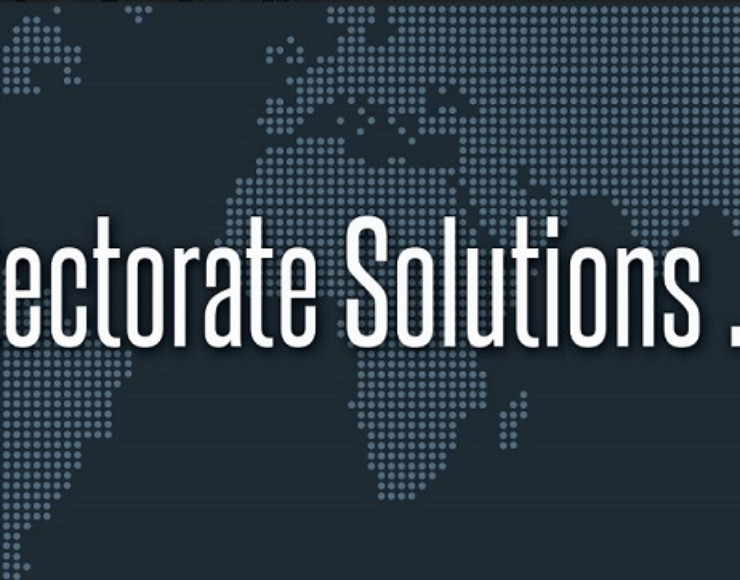 Protectorate Solutions