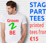 TheLogoShop.ie