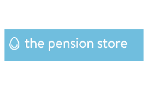 https://www.bizexpo.ie/wp-content/uploads/2019/05/the-pension-store-484.png