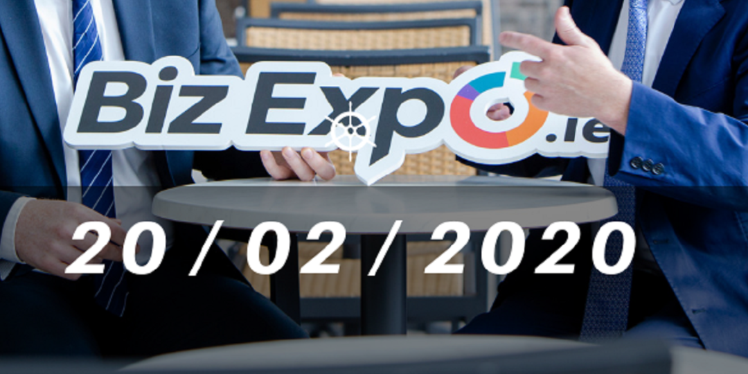 https://www.bizexpo.ie/wp-content/uploads/2019/06/2020a-1080x540.png