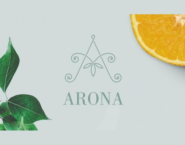 Arona_Showcase_Website_-_Citrus_1
