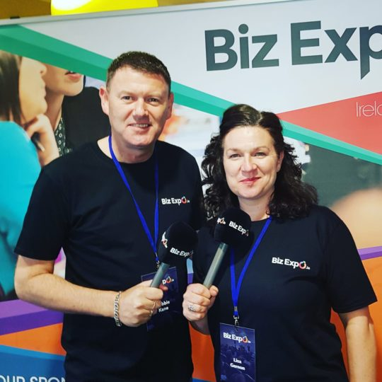 https://www.bizexpo.ie/wp-content/uploads/2019/06/IMG_6543-540x540.jpg