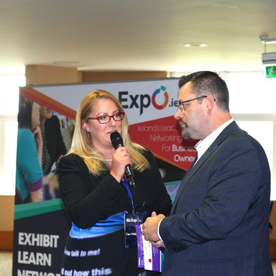 https://www.bizexpo.ie/wp-content/uploads/2019/06/IMG_8348-540x540.jpg