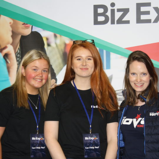 https://www.bizexpo.ie/wp-content/uploads/2019/06/IMG_8397-540x540.jpg