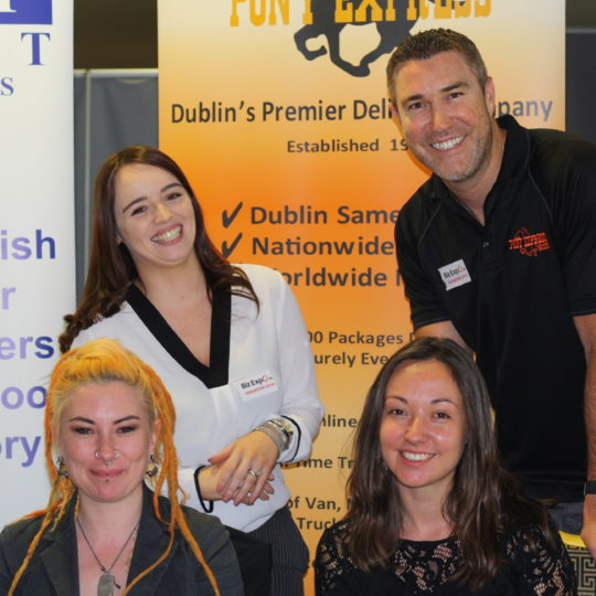 https://www.bizexpo.ie/wp-content/uploads/2019/06/IMG_8487-540x540.jpg