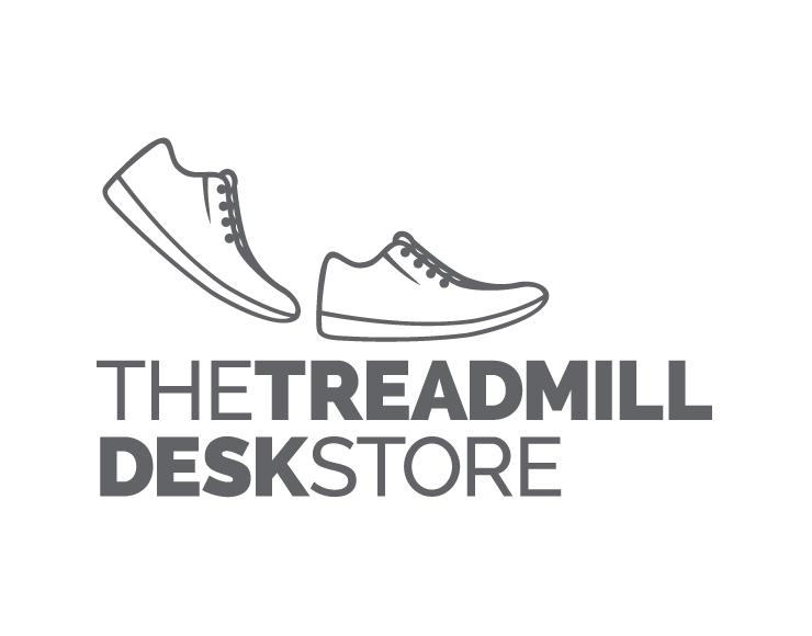 The Treadmill Desk Store