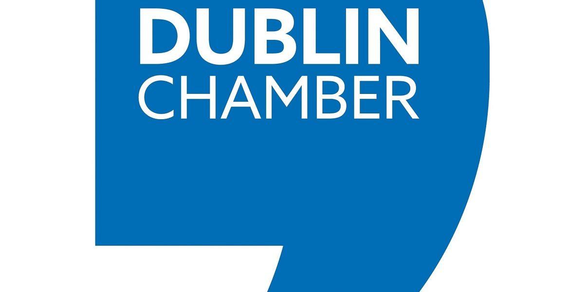 dublin-chamber-final-1200-1200x600.jpg