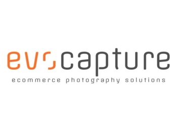 EvoCapture Product Photography