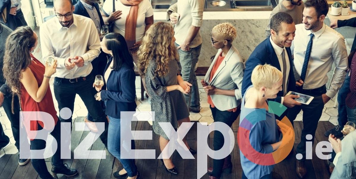 networking-bizexpo1-1.jpg