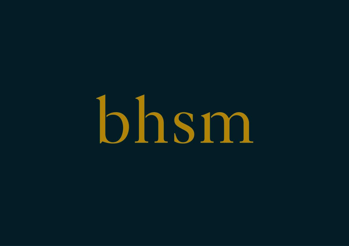 BHSM-1200x849.jpg