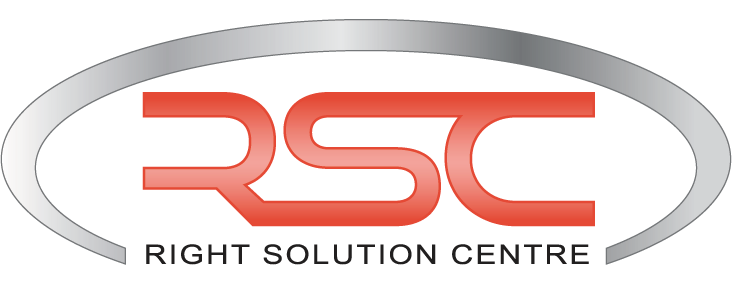 RIGHT-SOLUTION-CENTRE-Ltd-.png