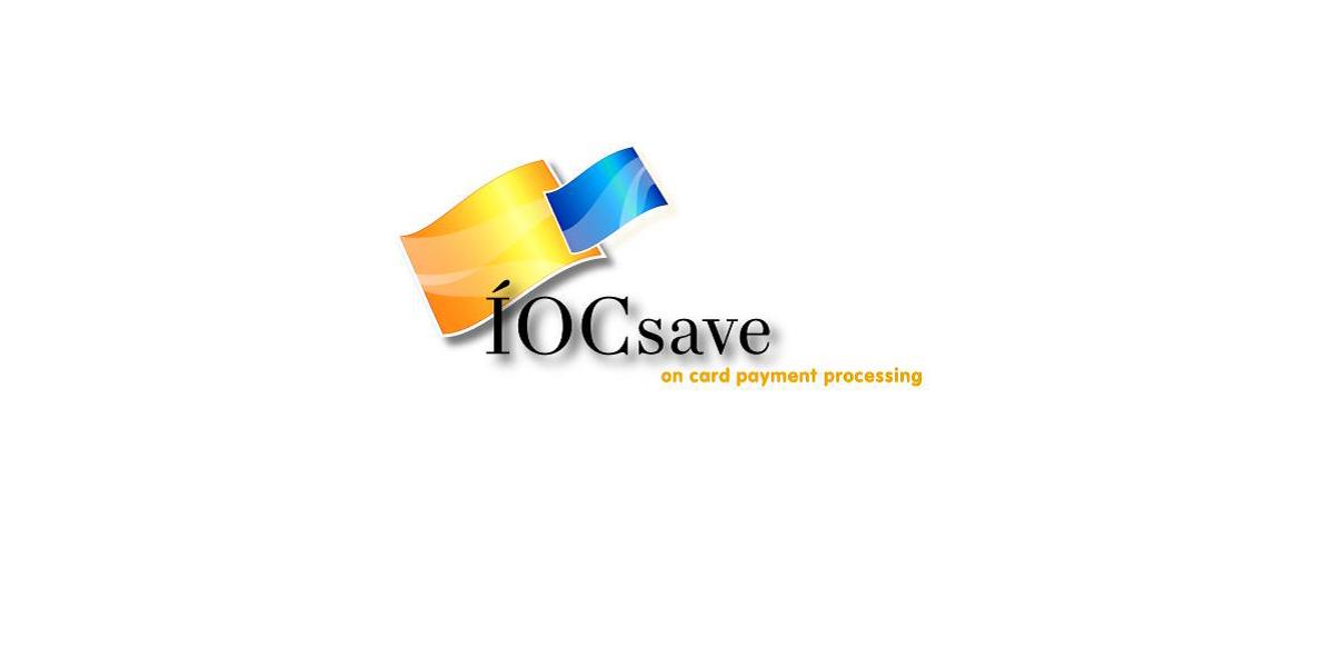 ioc-1200.png