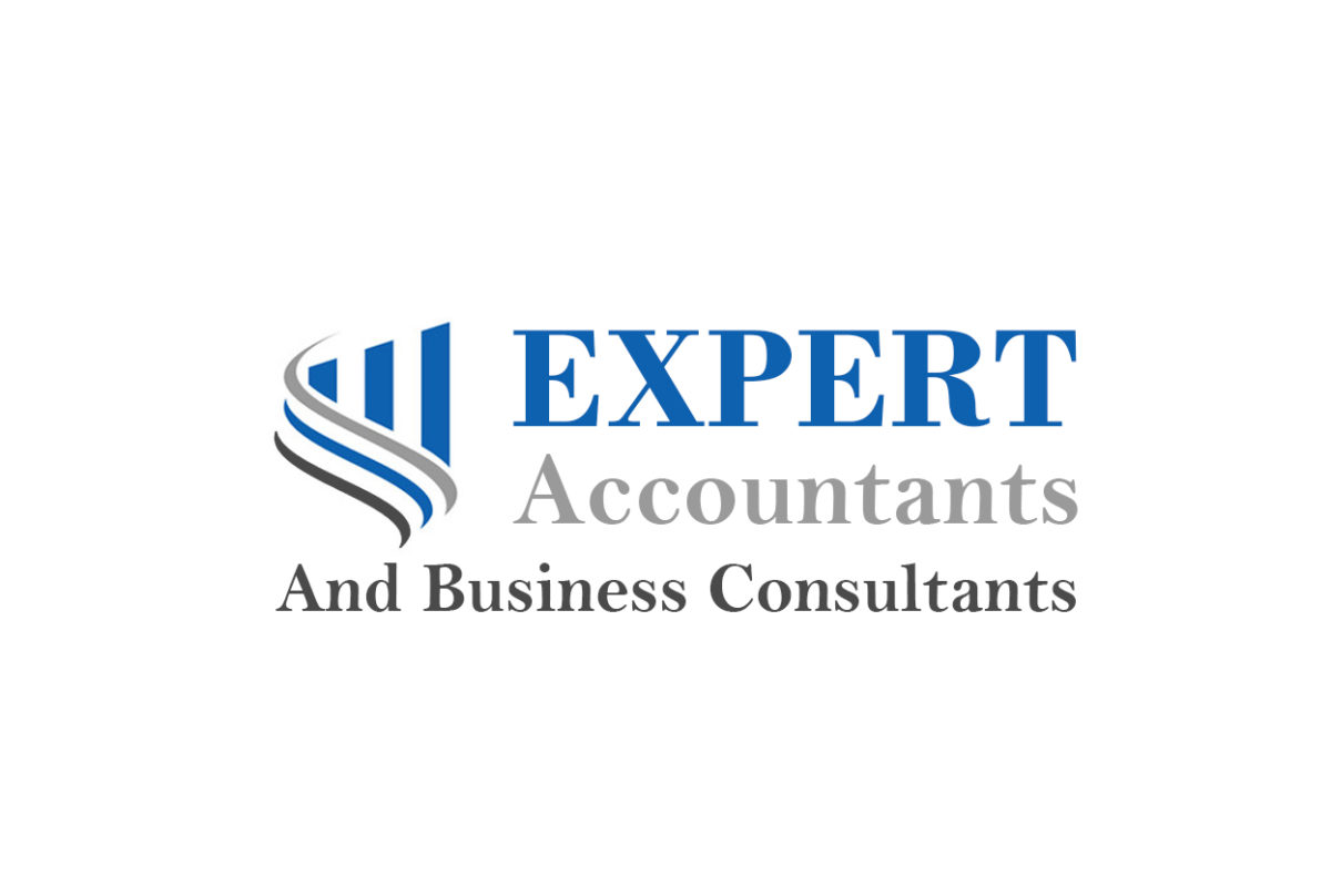 Expert-Accountants-1200x807.jpg