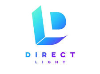 Direct Light