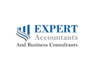 Expert Accountants & Business Consultants Ltd