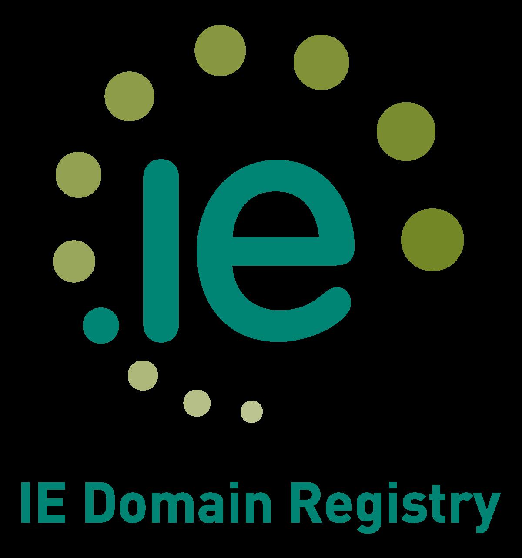 IEDR-Logos-2018-PNG-Col-1200x1283.png