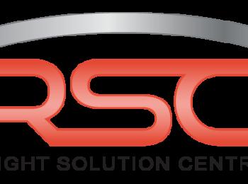 RIGHT SOLUTION CENTRE Ltd