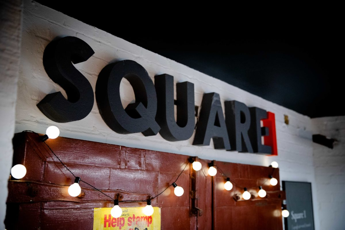 Square1-201313-1200x800.jpg
