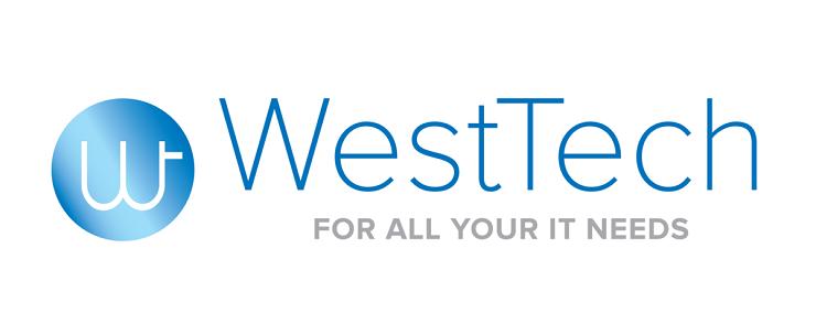 WestTech Technologies