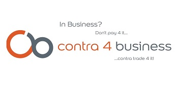 Contra-4-business