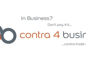 Contra 4 Business