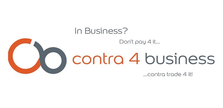 contra-4-business-740.jpg
