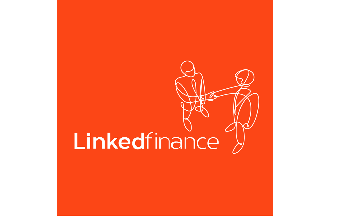 Linked-Finance-1200.png