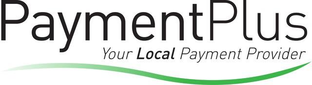 PaymentPlus-Logo.jpg