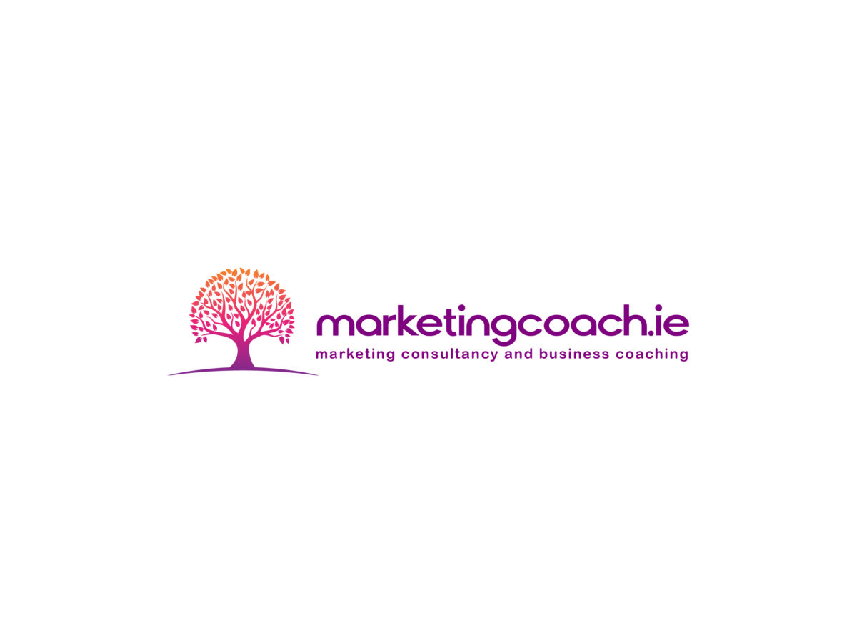 marketingcoach-1200x900.jpg