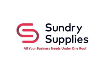 Sundry Supplies