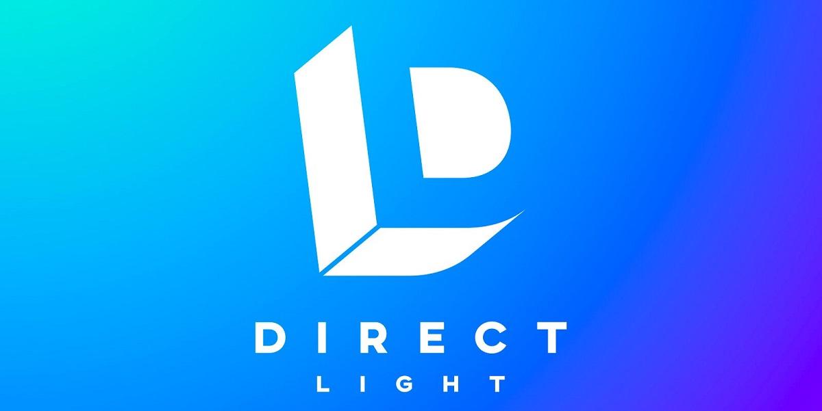 direct-light-1200.jpg