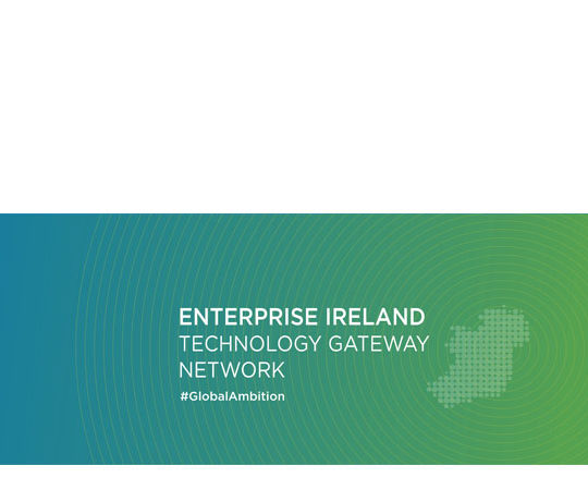 https://www.bizexpo.ie/wp-content/uploads/2020/01/ent-540x450.jpg
