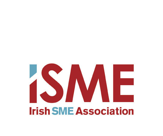 https://www.bizexpo.ie/wp-content/uploads/2020/01/isme-540x450.jpg